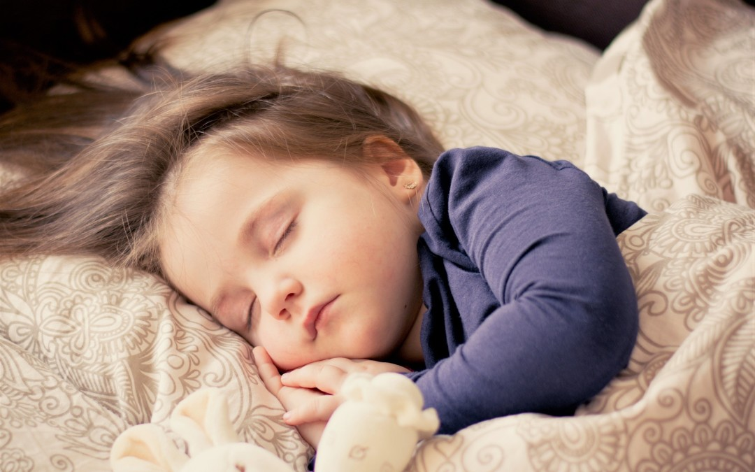 Can Chiropractic Affect Sleep